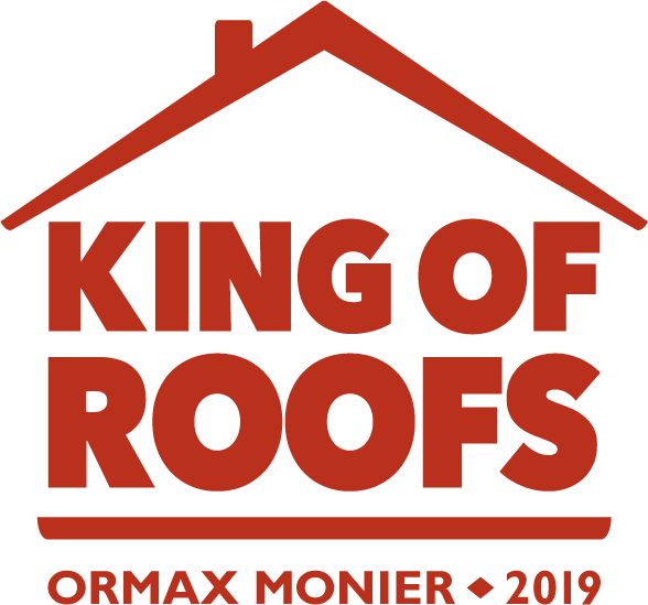 King Of Roofs 2019